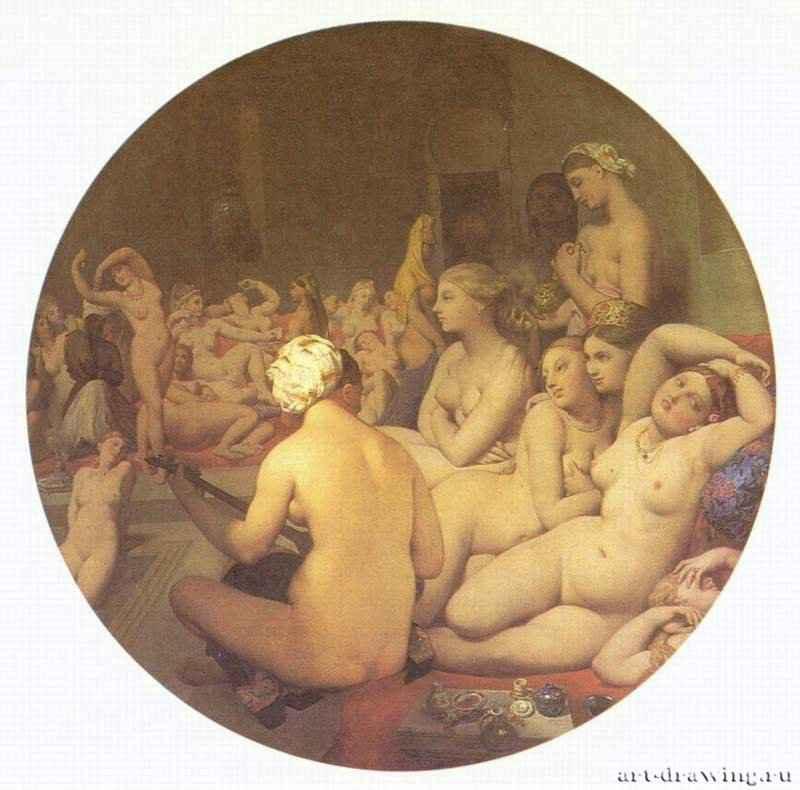 Фотопорно в банях бесплатно 1 фотография