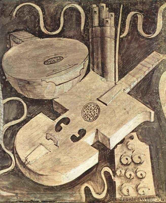Галерея изобразительного искусства ...: www.art-drawing.ru/gallery/1093-giorgione/detail/8858-giorgione21